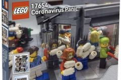 coronavirus-funny-jokes-2033-5e74c90a082b7__700