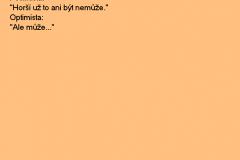 Vtipy - Kameňáky