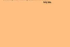Vtipy - Žákovská knížka