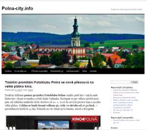 polna-city-info