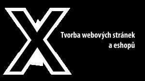 xagatron-vizitka-5x9cm